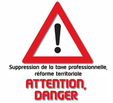 danger conseil general 13