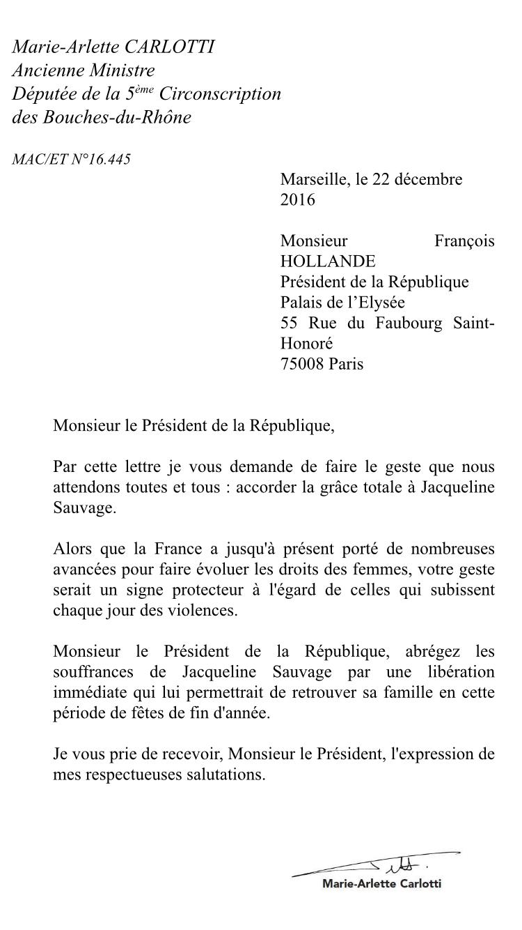 Points De Vue Marie Arlette Carlotti Page 2